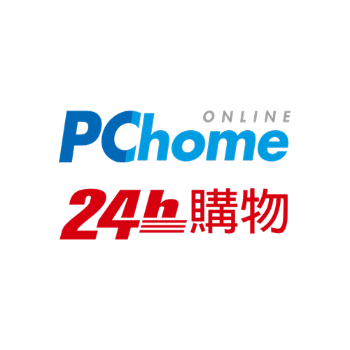 PC HOME24